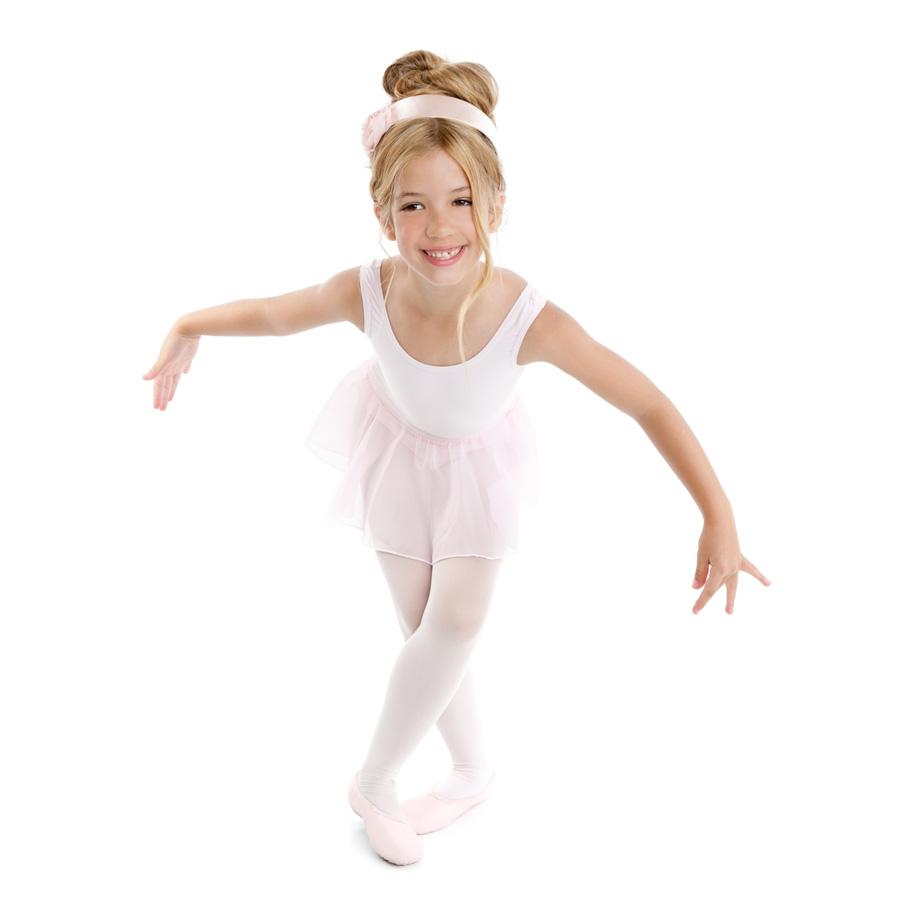pasja-balet