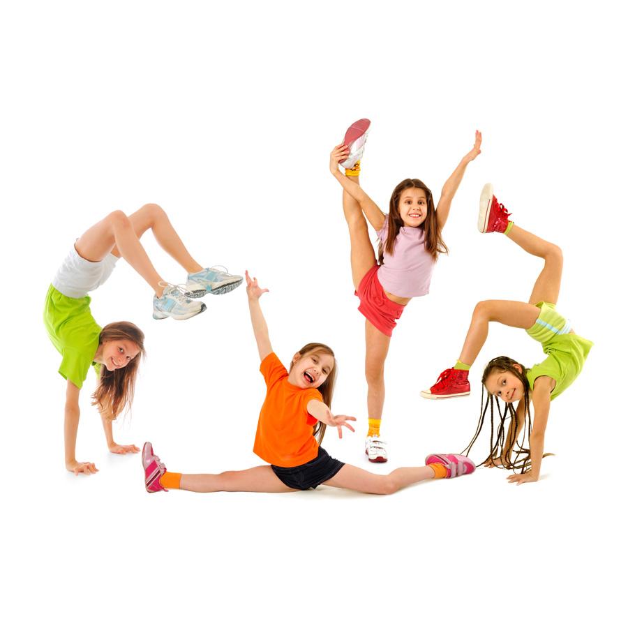 gimnastyka artystyczna dla dziewczynek i sportowa dla ch opc w. Black Bedroom Furniture Sets. Home Design Ideas