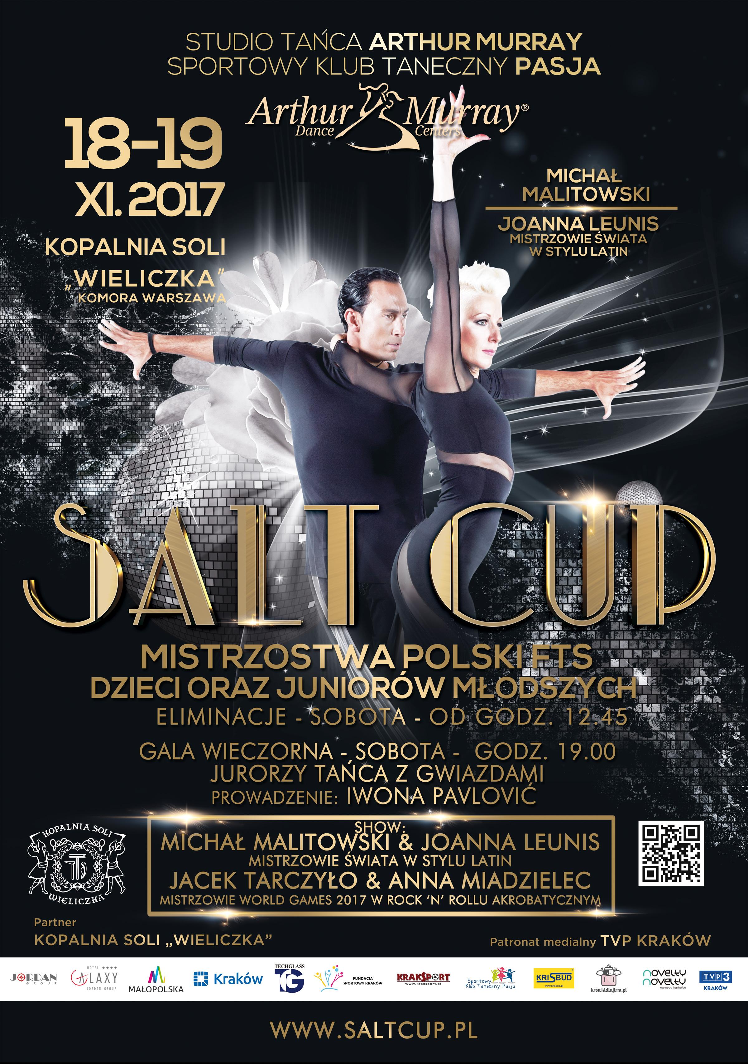 SALT-CUP-2017-poster-web
