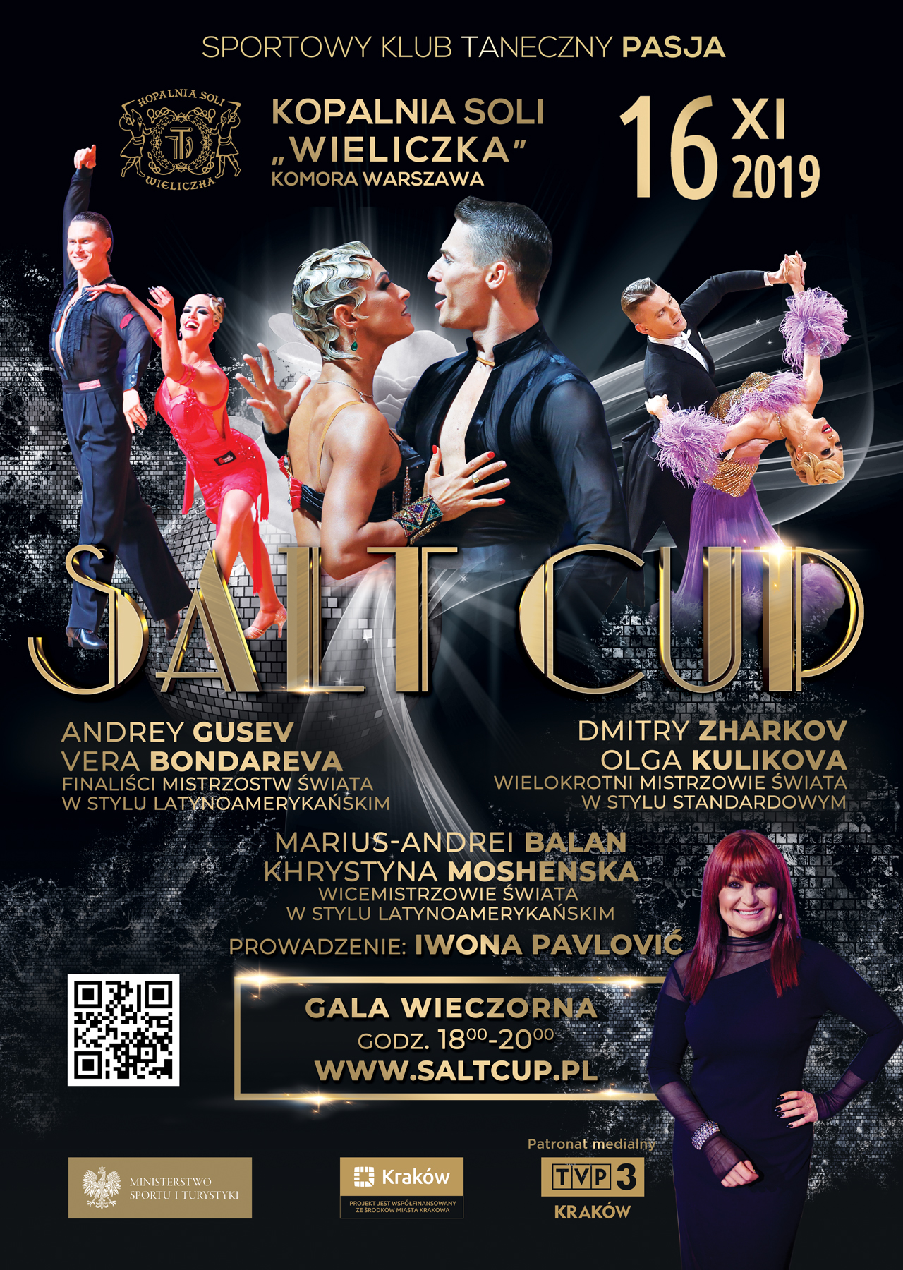 SALT-CUP-2019-RGB