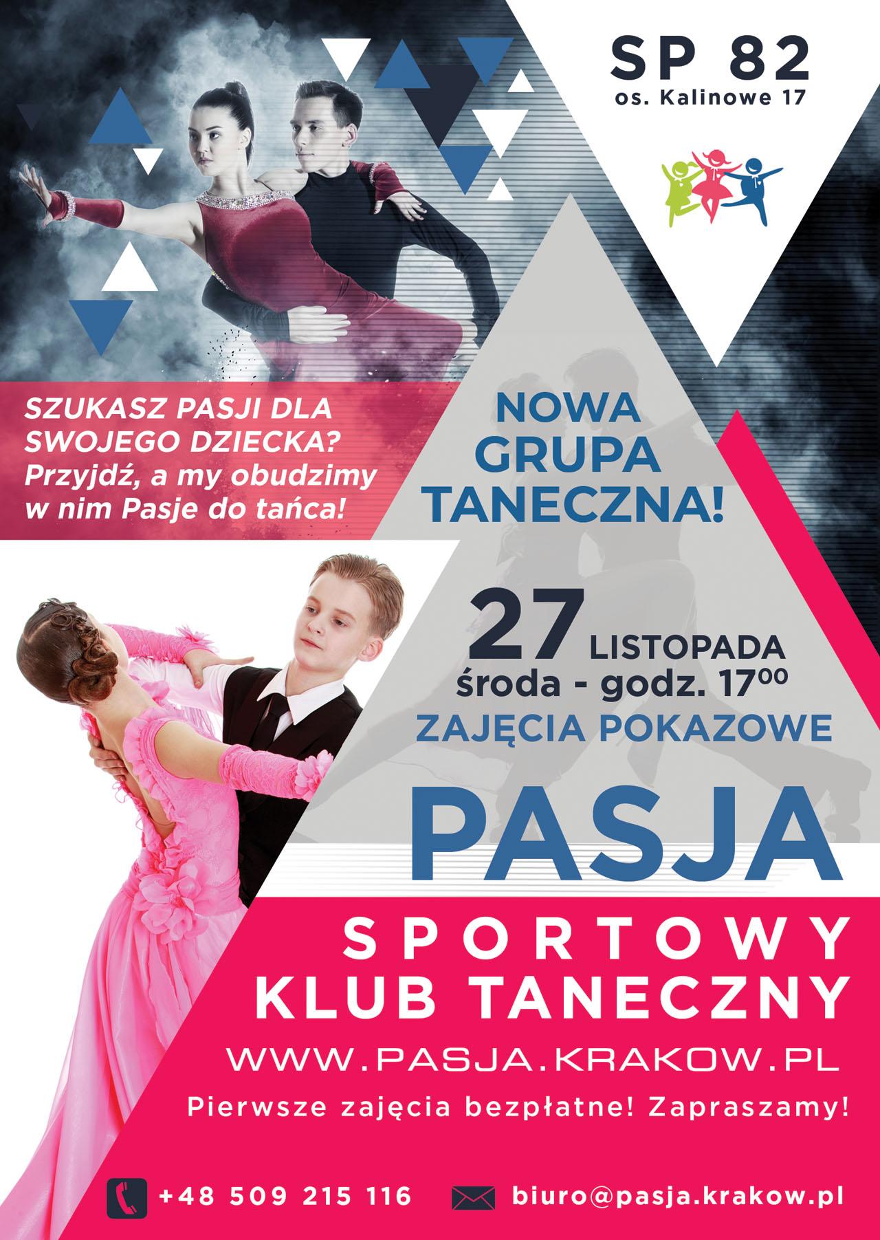 NOWA-grupa-taneczna-27XI